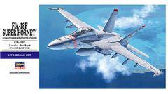 送料無料有/[グッズ]/1/72 F/A-18F スーパー ホーネット/NEOGDS-162127