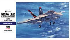 送料無料有/[グッズ]/1/72 EA-18G グラウラー/NEOGDS-162139