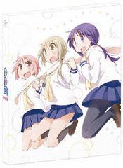 送料無料有/[Blu-ray]/ゆゆ式 OVA 「困らせたり、困らされたり」 [CD付初回限定版]/アニメ/GNXA-1537