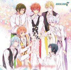 [CD]/IDOLiSH7/『アイドリッシュセブン』IDOLiSH7 ニューシングル: Sakura Message/LACM-14617
