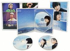 送料無料有 特典/[DVD]/心が叫びたがってるんだ。 豪華版/邦画/ANZB-49051