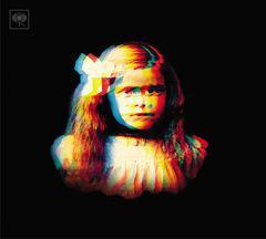 送料無料有/[CD]/ディジー・ミズ・リジー/フォワード・イン・リヴァース (デラックス・エディション) [DVD付完全生産限定盤] [Blu-spec C