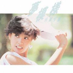 送料無料有/[CD]/柏原芳恵/夢模様 +1 [SHM-CD] [生産限定盤]/UPCY-9817