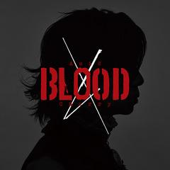 送料無料有 初回/[CD]/Acid Black Cherry/Acid BLOOD Cherry [CD+DVD]/AVCD-32272