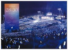 送料無料有 特典/[DVD]/乃木坂46/4th YEAR BIRTHD...