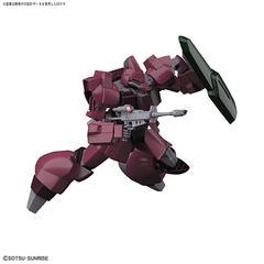 送料無料有/[グッズ]/機動戦士Zガンダム HGUC 1/144 ガルバルディβ/NEOGDS-272217