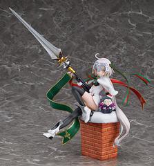 送料無料/[グッズ]/Fate/Grand Order ランサー/ジャンヌ・ダルク・オルタ・サンタ・リリィ/NEOGDS-263460