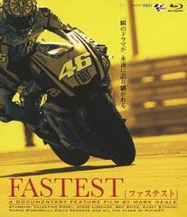 送料無料有/[Blu-ray]/FASTEST [Blu-ray]/洋画/BBXN-1108
