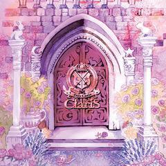 送料無料有/[CD]/ClariS/Fairy Castle [CD+Blu-ray/初回生産限定盤]/SECL-2108