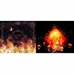 送料無料 特典/[CD]/Aimer/Walpurgis [CD+3Blu-ray/完全生産限定盤]/SECL-2660