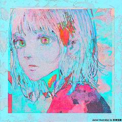 特典/[CD]/米津玄師/Pale Blue リボン盤 [7inch紙ジャケ+CD+DVD/初回限定盤]/SECL-2672