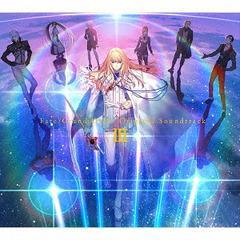 送料無料有/[CD]/ゲーム・ミュージック/Fate/Grand Order Original Soundtrack III/SVWC-70397