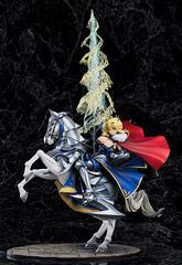 送料無料 ゆうメール不可/[グッズ]/Fate/Grand Order ランサー/アルトリア・ペンドラゴン/NEOGDS-288734