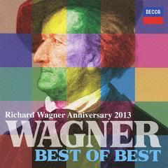 送料無料有/[CD]/クラシックオムニバス/ワーグナー ベスト オブ ベスト/UCCD-4778