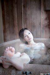 送料無料有/[DVD]/もっと温泉に行こう! 〜PREMIUM SEXY VERSION〜 DVD-BOX/趣味教養/TSDS-75157