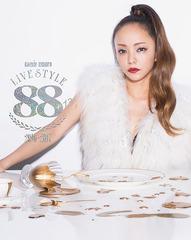 送料無料有/[Blu-ray]/安室奈美恵/namie amuro LIVE STYLE 2016-2017/AVXN-99048