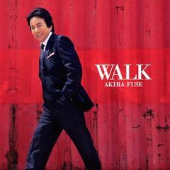 送料無料有/[CD]/布施明/WALK/TKCA-74650