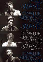 """送料無料有/[DVD]/CNBLUE/2014 ARENA TOUR """"WAVE""""@OSAKA-JO HALL/WPBL-90329"""