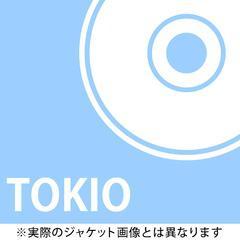 送料無料有/[CD]/TOKIO/HEART [通常盤]/JACA-5426
