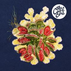 送料無料有/[CD]/呂布カルマ/The Cool Core/JCP-1402