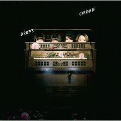 [CD]/Drops/organ/BZCS-1173