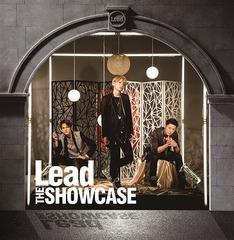 送料無料有/[CD]/Lead/THE SHOWCASE [初回限定盤 A]/PCCA-4400