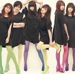 送料無料有 特典/[CD]/AKB48/11月のアンクレット [Type C/CD+DVD/イベント参加券付限定盤]/KIZM-90515