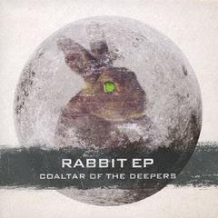 [CD]/COALTAR OF THE DEEPERS/RABBIT EP/UDECD-3