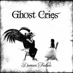 送料無料有/[CD]/ゴースト・クライズ/DEORUM FESTUM/IUCP-16260