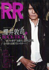 送料無料有/[書籍]ROCK AND READ 042/シンコーミュージック・エンタテイメント/NEOBK-1261213