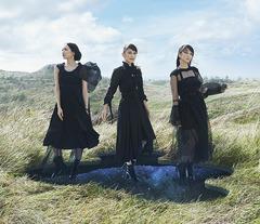 送料無料有 特典/[CD]/Perfume/無限未来 [DVD付初回限定盤]/UPCP-9018