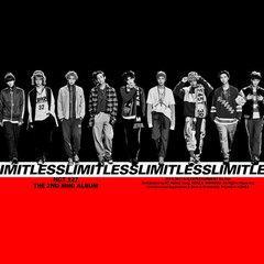 送料無料有/[CD]/[輸入盤]NCT 127/2nd ミニ・アルバム: NCT #127 リミットレス [輸入盤]/NEOIMP-13085