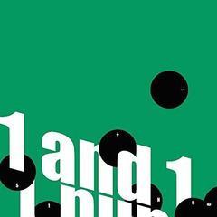 送料無料有/[CD]/[輸入盤]SHINee/VOL.5: 1 アンド 1 (リパッケージ) [2CD/輸入盤]/NEOIMP-12923
