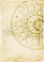 送料無料有 初回/[DVD]/LiSA/LiVE is Smile Always -NEVER ENDiNG GLORY- at YOKOHAMA ARENA [the Sun] [2DVD+CD]/VVBL-101