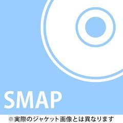 送料無料有/[DVD]/SMAP/Clip! Smap! コンプリートシングルス/VIBL-821