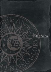 送料無料有 初回/[Blu-ray]/LiSA/LiVE is Smile Always -NEVER ENDiNG GLORY- at YOKOHAMA ARENA [the Moon] [Blu-ray+CD]/VVXL-3
