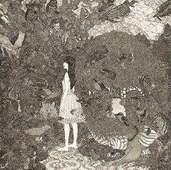 送料無料有/worlds end girlfriend/Hurtbreak Wonderland/HHR-42