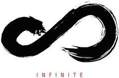 送料無料有/[CD]/[輸入盤]INFINITE/ミニ・アルバム: インフィニタイズ [輸入盤]/NEOIMP-5211