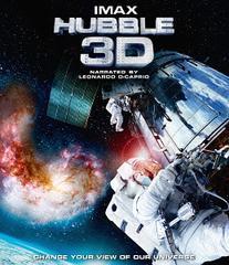 送料無料有/[Blu-ray]/IMAX: HUBBLE 3D -ハッブル宇宙望遠鏡- (3DBD) [Blu-ray]/洋画/WHV-1000368708
