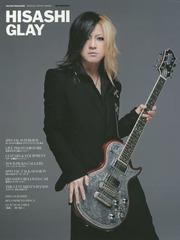 送料無料有/[書籍]/HISASHI GLAY (リットーミュージック・ムック GUITAR MAGAZINE SPECIAL ARTIST SERIES)/リットーミュージック/NEOBK-1