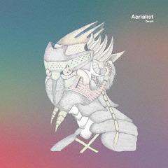 送料無料有/[CD]/Serph/Aerialist/NBL-224