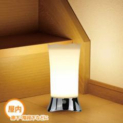ZEEFO センサーライト 人感&明暗 LED ナイト ライト フットライト 玄関 階段 照明 良い雰囲気 乾電池式 足元灯