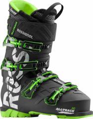 ROSSIGNOL(ロシニョール) RBG3130 ALLTRACK 110 スキーブーツ オールマウンテン
