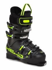 HEAD(ヘッド) 606171 NEXT EDGE 75 大人用 スキーブーツ メンズ レディース