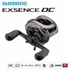 ●シマノ 13 エクスセンス DC (03010) 【送料無料】