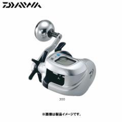 ●ダイワ 14 タナセンサー 400 【送料無料】