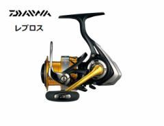●ダイワ 15 レブロス 2500【ts02】
