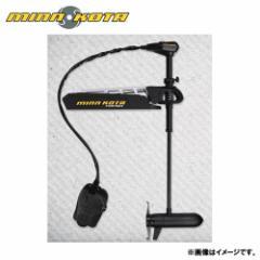 ●ミンコタ フォルトレックス 80-45インチ ボイジャーバッテリー(105A×2個)&充電器 (延長コード付き) (キサカ充電器) 【送料無料】
