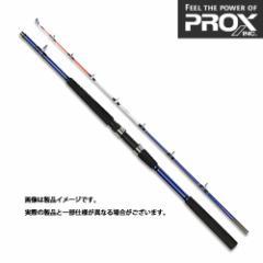 ●プロックス PROX CX攻技 ヤリイカ M-150 CXSYM150