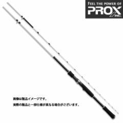 ●プロックス PROX FX攻技 筏SE 180 FSIKS180